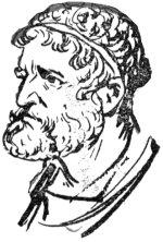 Apolloniusz z Pergi