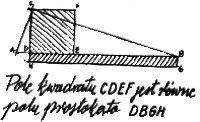 Twierdzenie Euklidesa