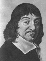 Rene Descartes (Kartezjusz)