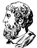 Tales z Miletu
